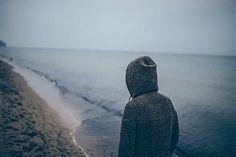 What Stops You From Seeking Counseling? NourishedMinds.com
