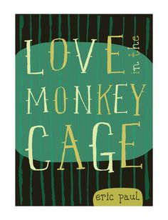 Love Hand Drawn Fonts By Allison Cole