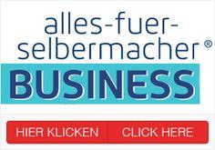 Der Business-Shop von alles-fuer-selbermacher.de
