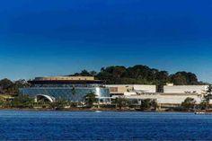 Con inversiones de US$500 millones, GE inaugura su centro de investigaciones en Brasil