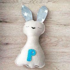 Sonajero Bunny para Paris Christmas Ornaments, Holiday Decor, Home Decor, Baby Rattle, Hampers, Decoration Home, Room Decor, Christmas Jewelry, Christmas Decorations