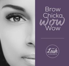 Simplify your morning routine with natural-looking eyelash extensions, tinting, threading, and permanent makeup. Find a Lash Lounge near you today! Natural Looking Eyelash Extensions, Eyelashes, Eyebrows, Lash Lounge, Permanent Makeup, Beautiful, Lashes, Eye Brows, Brows
