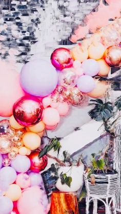 If we look at the news as we enter the New Year, we see that celebration methods are generally the … Barbie Theme Party, Barbie Birthday Party, Birthday Parties, Graduation Desserts, Graduation Diy, Bridal Showers, Baby Showers, Party Planning Checklist, Party Organization