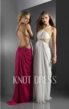 Loveeee it! The question is.. would I have 'the' body to wear it?