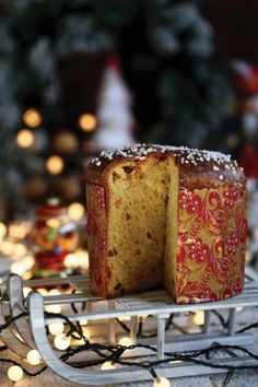 Recipies, Food And Drink, Sweet, Kari, Tej, Pound Cakes, Christmas Desserts, Italia, Recipes