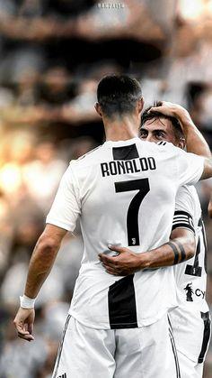 Cristiano Ronaldo Junior, Cristino Ronaldo, Cristiano Ronaldo Wallpapers, Cristiano Ronaldo Juventus, Cr7 Juventus, Cr7 Messi, Neymar, Lionel Messi, Football Players Images