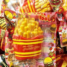 cutiecreative-fried-chips-squishies
