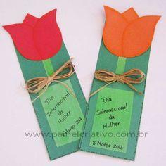 Mothers Day Crafts For Kids Kids Crafts, Mothers Day Crafts For Kids, Valentine Crafts For Kids, Mothers Day Cards, Diy For Kids, Diy And Crafts, Paper Crafts, Valentines, Mom Cards