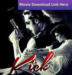 Kick 2014 Full Movie Download Free Online HD, 720P, 1080P, Bluray RIP, DVD, DivX, iPod Formats From The Given Image Above or Click Here: ▐▬►  http://kickfullmovie.wordpress.com/ Kick  Movie Download, Kick  Movie Free Download, Kick  Full Movie, Kick  Movie HD, Kick  Full Movie Online, Kick  Movie Online, Kick  Watch Online, Kick  Movie Download Free HD