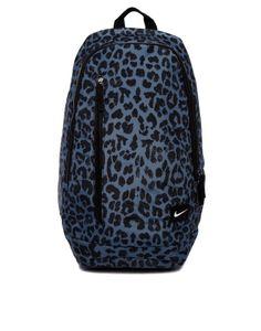 3ccf63b6a5c7 Shop the trend  Leopard print sportswear