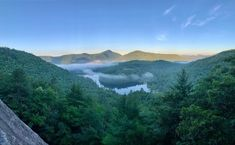 Nc Mountains, Westerns, Camping, Nature, Travel, Campsite, Naturaleza, Viajes, Destinations