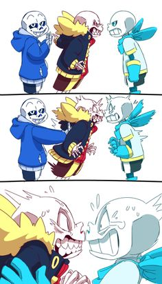49 super Ideas for funny anime quotes puns Undertale Comic Funny, Undertale Cosplay, Undertale Drawings, Undertale Ships, Undertale Fanart, Cute Gay, Funny Cute, Toby Fox, Underswap