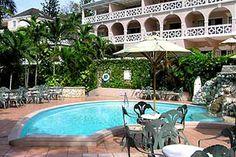 San Souci Jamaica Adult only Resort