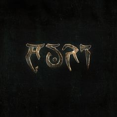 Album review of Auri's self-titled debut album, involving musicians such as Johanna Kurkela and Tuomas Holopainen and Troy Donockley from Nightwish.
