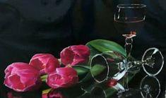 Il Bosco Incantato di Loredana Campo: Serata romantica