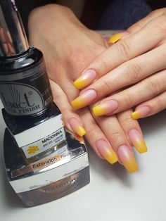 Pile unghii false sau naturale - Comanda acum✔️ - Janet Salon S. Color, Colour, Colors