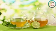 A recent study has found that a compound within green tea is capable of destroying oral cancer cells while leaving healthy cells completely unharmed. Green Tea Lemon, Green Tea Diet, Daily Health Tips, Health And Wellness, Health Care, Pu Erh, Body Tech, Program Diet, Health Products