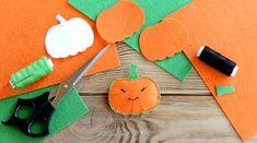 Halloween-Haken-Scottsdale Neue kostenlose Dating-Website in Italien