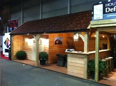 Bar Shed, Outside Bars, Garden Seating, Outdoor Living, Outdoor Decor, Man Cave, Living Spaces, Garage Doors, Backyard