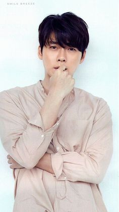 Hyun Bin, Jung So Min, Asian Actors, Korean Actors, Leonardo Dicaprio Romeo, Lee Min Ho Photos, Drama Funny, Choi Jin Hyuk, Jung Il Woo
