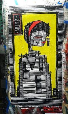 alo-art-paris-denoyez