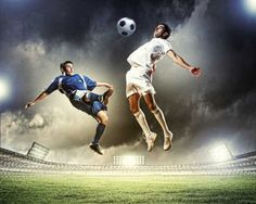DFB-Erklärung zur Fußball-WM 2006 in Deutschland - keine Hinweise auf Unregelmäßigkeiten