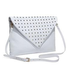 Nouveau sur Jotiha: Koneety. La marque KONEETY propose des sacs à main de très grande qualité avec une finition digne des plus grandes marques.  http://jotiha.com/shop/fr/230_koneety