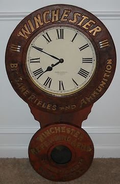 1000 Images About Anitque Clocks On Pinterest Pocket