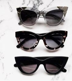 64adf968036 317 Best Sunglasses  glasses images