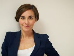 @cathbarba business woman aime les #massages au #spa @CinqMondesParis @Spa_Etc aussi !