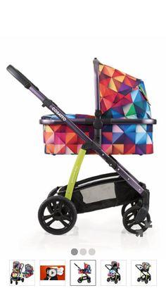 12 Best Детска количка APOLLO с покривало images  baf4d0421e