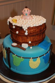 baby shower cake cake ops cakery more baby shower cakes cakes sugar