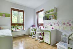 children's room designed by Kristina Proksova Kids Room Design, Home Staging, Toddler Bed, Loft, Furniture, Home Decor, Bedroom, Child Bed, Decoration Home