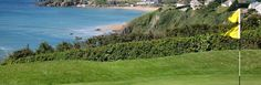 South Devon, Hotel Guest, Business Travel, Somerset, Be Perfect, Golf Clubs, Golf Courses, Coastal, Sea