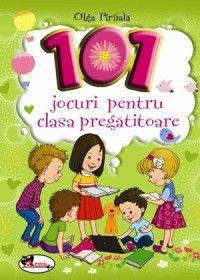 101 Jocuri pentru clasa pregatitoare Bee, Family Guy, Classroom, Fictional Characters, Class Room, Fantasy Characters