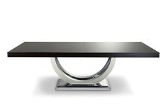 metro chrome available in multiple sizes dining room tables modern polished metal.jpg?ixlib=rails 1.1