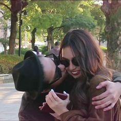 Daniel Padilla, Kathryn Bernardo, Jadine, Couple Goals, Otp, Singapore, Memories, Long Hair Styles, Couple Photos