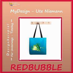 Design::Ute Niemann (@redbubble_ute_niemann) • Instagram-Fotos und -Videos Aqua, News, Instagram, Videos, Frame, Design, Home Decor, Underwater Art, Picture Frame