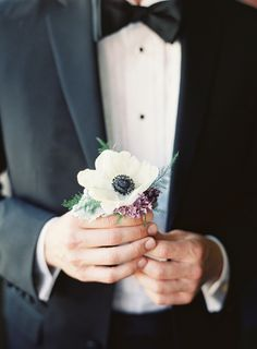 Michael and Carina are fine art wedding photographers based in Virginia Great Gatsby Wedding, Wedding Moments, Virginia Beach, Floral Design, Groom, Wedding Photography, Elegant, Instagram Posts, Print Magazine