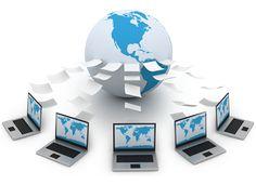 #HP Networking #Partners Dubai, #IT Infrstructure Companies #Dubai, IT #Solutions Dubai