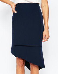 9 Best Skirts images   Fashion online, Midi Skirt, Midi skirts 127a240e60