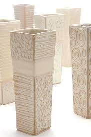 Resultado de imagem para ceramic soft slab constructions