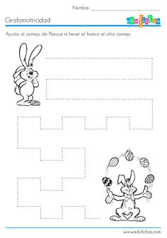 worksheets for kids, worksheets for kindergarten, worksheets for preschool, worksheets for 3 year olds Writing Lines, Pre Writing, Kids Writing, April Preschool, Kindergarten Writing, Preschool Printables, Kindergarten Worksheets, Maternelle Grande Section, Prewriting Skills