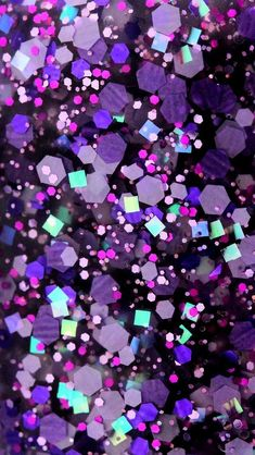 Wallpaper Iphone Glitter Purple 50 Ideas For 2019 Purple Glitter Wallpaper, Glitter Wallpaper Iphone, Sparkle Wallpaper, Fall Wallpaper, Galaxy Wallpaper, Screen Wallpaper, Phone Wallpapers Tumblr, Phone Wallpaper Images, Cute Wallpaper Backgrounds
