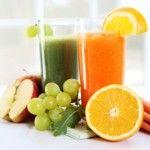 come-fare-dieta-detox-centrifugati (4)