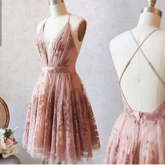 [New] The 10 Best Fashion Today (with Pictures) -  Soo pretty 12 or 3 ?  Follow us:@top_fashion_ever   #cocacola #pepsi #amazing #nice #beautiful #fashion #style #pretty #cuteness #cute #outfits #friends #free #love #like #dogs #love #coco #miki #kinder #flowers #nutella #dress #bestfriends #prettydrees #dresses #color