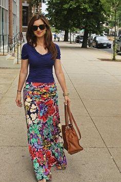 Beautiful Skirt #fashion #trendydresses #dresses