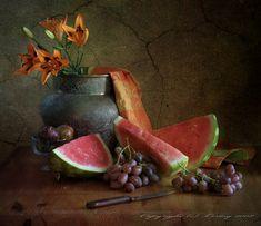 #still #life #photography • photo: water-melon   photographer: Lertsy   WWW.PHOTODOM.COM