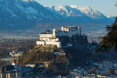 The+10+Most+Beautiful+Towns+In+Austria