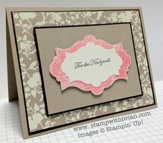 stampwithbrian.com - For the Newlyweds.jpg